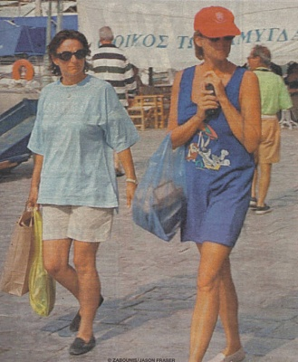 Click image for larger version  Name:1997 08 19 Rosa & Diana in Greece a.jpg Views:518 Size:72.2 KB ID:117496