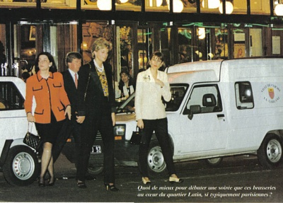 Click image for larger version  Name:1993 05 Dinner in Paris a.jpg Views:610 Size:109.9 KB ID:117952