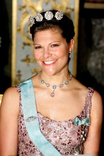 Victoria, Crown Princess of Sweden - Wikipedia
