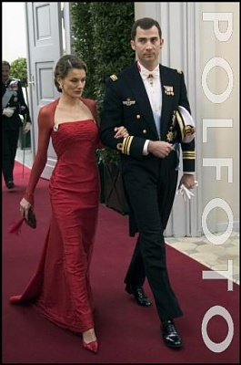 Click image for larger version  Name:DK-frederik-mary-wedding-363_g.jpg Views:260 Size:26.6 KB ID:119190