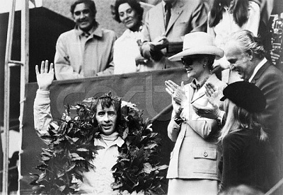 Click image for larger version  Name:71 Formula Jackie Stewart.jpg Views:374 Size:54.6 KB ID:119810
