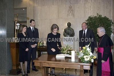 Click image for larger version  Name:www.imagine.photositepro.com.jpg Views:215 Size:28.2 KB ID:120525