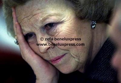 Click image for larger version  Name:2000___Enschede___Ramp___Beatrix.JPG Views:140 Size:23.7 KB ID:12123
