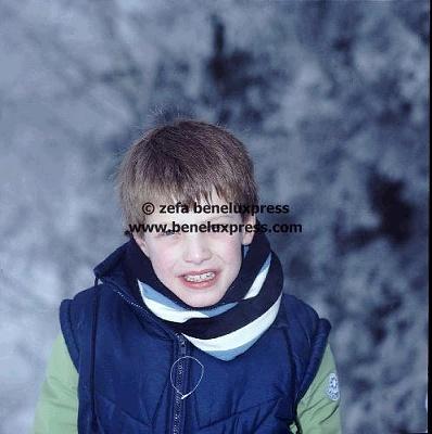 Click image for larger version  Name:1984___Floris.JPG Views:183 Size:33.4 KB ID:12157