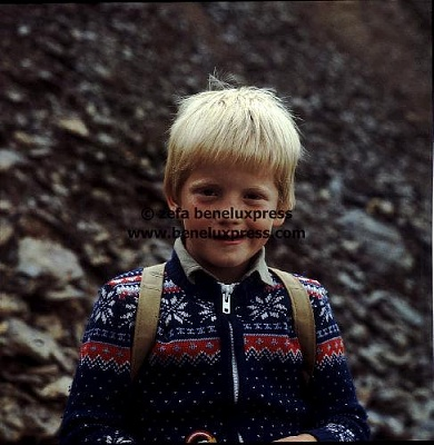 Click image for larger version  Name:1980___Oostenrijk__Pieter_Christiaan__thumersbach__zomervakantie.JPG Views:168 Size:42.3 KB ID:12159