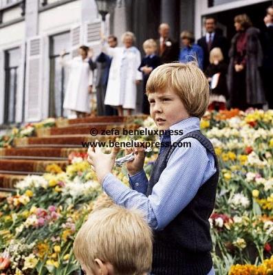 Click image for larger version  Name:1974___Koninginnedag___Soestdijk___Willem_Alexander.JPG Views:211 Size:52.0 KB ID:12165