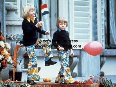 Click image for larger version  Name:ballonnen__johan_friso__koninginnedag__soestdijk__vlag__willem_alexander.jpg Views:220 Size:39.8 KB ID:12169