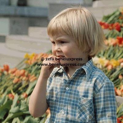 Click image for larger version  Name:Soestdijk___Koninginnedag___nagel_bijten__Willem_Alexander.JPG Views:187 Size:40.8 KB ID:12176