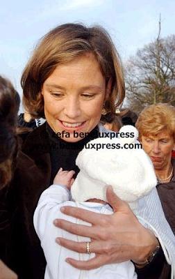 Click image for larger version  Name:2002__baby__boom__lucas__marilene_van_den_broek__mierlo.JPG Views:434 Size:26.7 KB ID:12186
