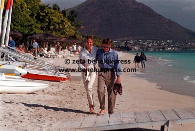 Click image for larger version  Name:1998___Mauritius___Maurits___Marilene.JPG Views:194 Size:37.9 KB ID:12201