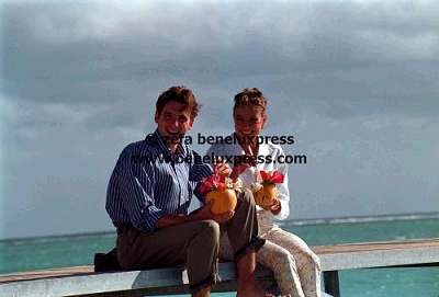 Click image for larger version  Name:1998___Mauritius___Marilene___Maurits.JPG Views:184 Size:23.0 KB ID:12202