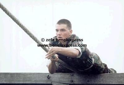 Click image for larger version  Name:1987___marinier__maurits__stormbaan.JPG Views:193 Size:17.5 KB ID:12214