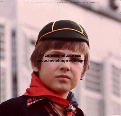 Click image for larger version  Name:1978__iniform__maurits__padvinder__portret.JPG Views:169 Size:29.4 KB ID:12216