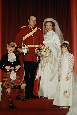 Click image for larger version  Name:1973 Anne & Mark 007.JPG Views:971 Size:22.8 KB ID:122268