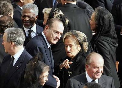 Click image for larger version  Name:chirac.jpg Views:102 Size:22.2 KB ID:122420