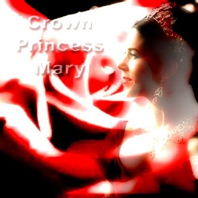 Click image for larger version  Name:MARYA.jpg Views:294 Size:43.2 KB ID:12275