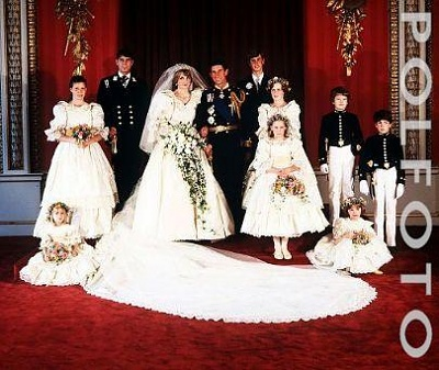 Click image for larger version  Name:charles_diana_official_1.jpg Views:1369 Size:34.0 KB ID:12276