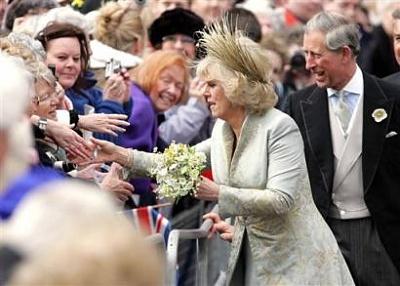 Click image for larger version  Name:capt.ljrm21504091511.britain_royal_wedding_ljrm215.jpg Views:366 Size:25.1 KB ID:122837