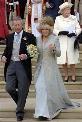Click image for larger version  Name:capt.lon33304091505.britain_royal_wedding_lon333.jpg Views:664 Size:22.0 KB ID:122838