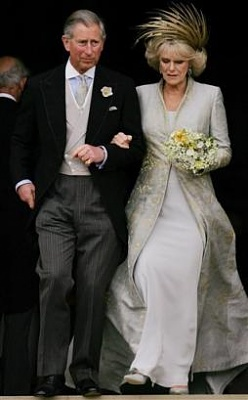 Click image for larger version  Name:capt.xag10604091459.britain_royal_wedding_xag106.jpg Views:557 Size:15.2 KB ID:122839