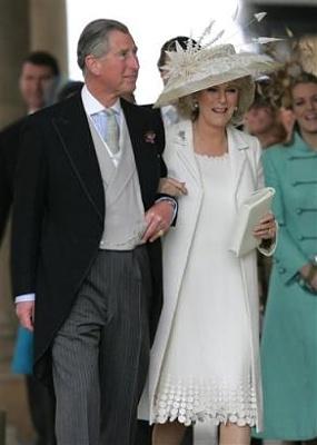 Click image for larger version  Name:capt.lon33004091454.britain_royal_wedding_lon330.jpg Views:634 Size:16.2 KB ID:122840