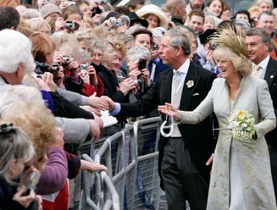 Click image for larger version  Name:2005-04-09T150100Z_01_WIN43D_RTRIDSP_2_BRITAIN-ROYALS.jpg Views:365 Size:27.3 KB ID:122847