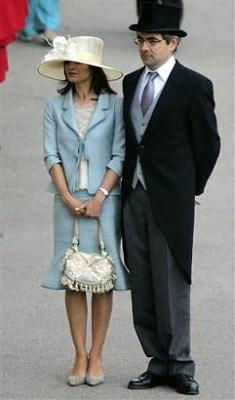 Click image for larger version  Name:capt.lon32504091438.britain_royal_wedding_lon325.jpg Views:471 Size:15.0 KB ID:122887