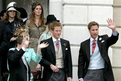 Click image for larger version  Name:capt.lon81204091246.britain_royal_wedding_lon812.jpg Views:505 Size:22.0 KB ID:122891