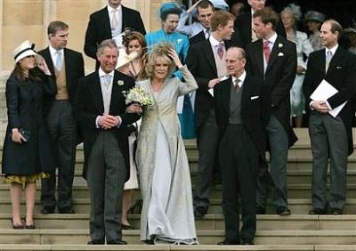 Click image for larger version  Name:capt.xag11304091537.britain_royal_wedding_xag113.jpg Views:579 Size:24.7 KB ID:122893