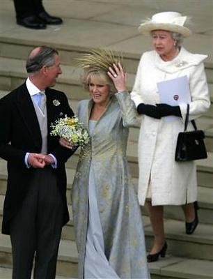 Click image for larger version  Name:capt.lon33704091536.britain_royal_wedding_lon337.jpg Views:435 Size:19.5 KB ID:122894