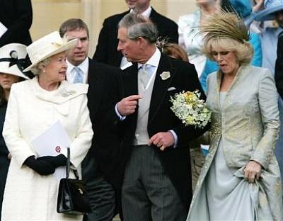 Click image for larger version  Name:capt.xag11404091527.britain_royal_wedding_xag114.jpg Views:581 Size:24.8 KB ID:122895