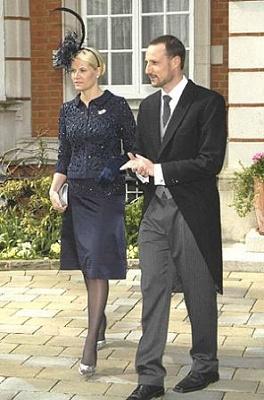 Crown Princess Mette Marit S Hats Headwear Hairstyles October