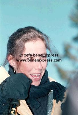 Click image for larger version  Name:1999__marilene_van_den_broek__oostenrijk__portret__wintersport.JPG Views:171 Size:26.7 KB ID:12314