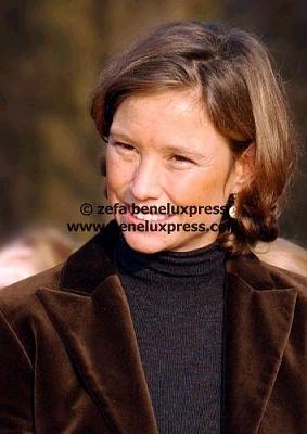 Click image for larger version  Name:2002__marilene_van_den_broek__mierlo.JPG Views:159 Size:27.3 KB ID:12317