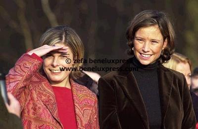 Click image for larger version  Name:2002__laurentien__marilene_van_den_broek__mierlo.JPG Views:171 Size:26.4 KB ID:12319
