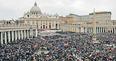 Click image for larger version  Name:papst20002a.jpg Views:189 Size:61.7 KB ID:123450