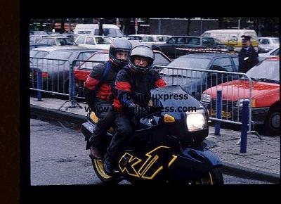 Click image for larger version  Name:1989__amsterdam__floris__hobby__motor__motorrai__pieter_van_vollenhoven.JPG Views:257 Size:37.3 KB ID:12348