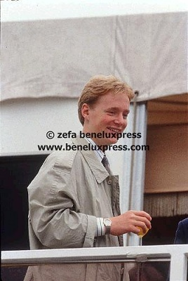 Click image for larger version  Name:1988__carlos_jr.__portret__zoon_van_irene.JPG Views:558 Size:26.4 KB ID:12383