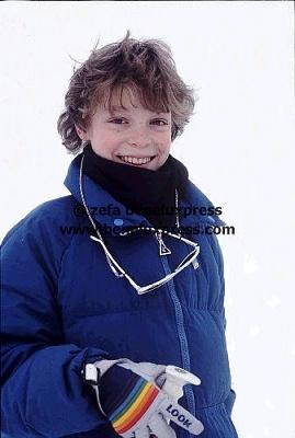 Click image for larger version  Name:1976__jaime__portret__tweeling__wintersport.JPG Views:760 Size:23.5 KB ID:12384