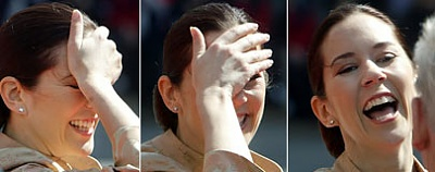 Click image for larger version  Name:Princess Mary.jpg Views:457 Size:16.9 KB ID:123846