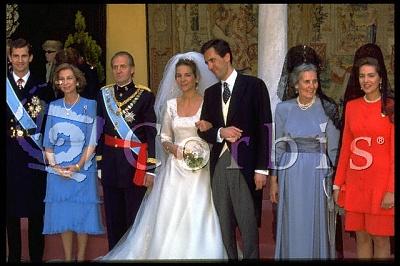 Click image for larger version  Name:SP_elena_jaime_wedding_108.jpg Views:1345 Size:60.8 KB ID:12396