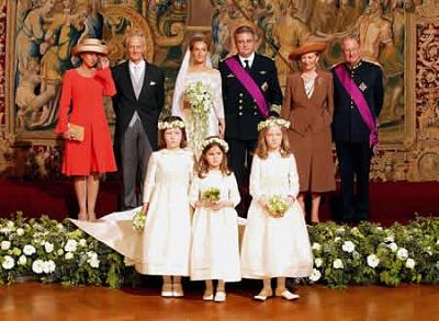 Click image for larger version  Name:BM_laurent_claire_wedding_213c.jpg Views:976 Size:27.8 KB ID:12400