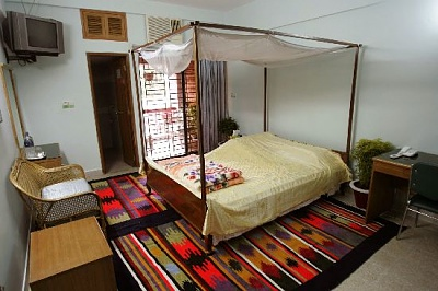 Click image for larger version  Name:hostel1.jpg Views:234 Size:43.2 KB ID:124309