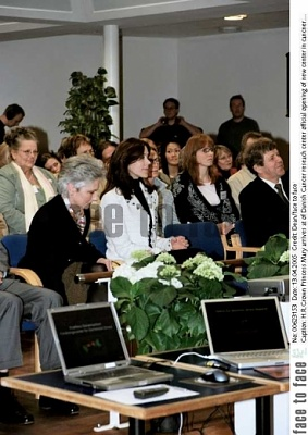 Click image for larger version  Name:CPsss opens new Cancer research center 2.jpg Views:369 Size:131.9 KB ID:125288