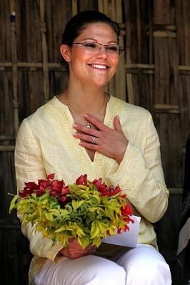 Click image for larger version  Name:Bangladesh12.jpg Views:326 Size:37.0 KB ID:125963