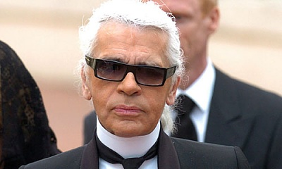 Click image for larger version  Name:rainierlagerfeld.jpg Views:346 Size:27.1 KB ID:126048
