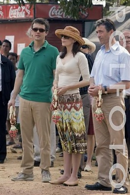 Click image for larger version  Name:CP couple visit Thailand 8.jpg Views:754 Size:33.7 KB ID:126586