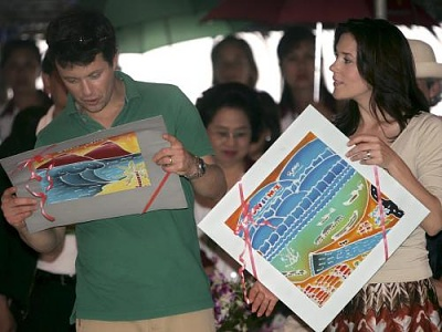 Click image for larger version  Name:CP couple visit Thailand  18.jpg Views:266 Size:32.5 KB ID:126596