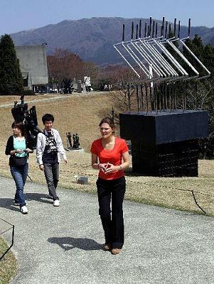 Click image for larger version  Name:japan111.JPG Views:197 Size:69.6 KB ID:126609