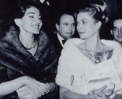 Click image for larger version  Name:mariacallas.jpg Views:243 Size:37.2 KB ID:126633